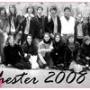 chester2008