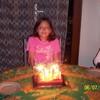 batista-princesse200
