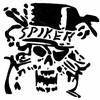 spiker4