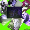 myworldmylife2008