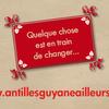 antilles-guyane-ailleurs