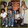 highschoolmusical-fan