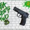 mafia-twenty-two