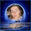 icesmirnoff-montage1982