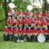 trompetiti