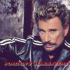 johnnyhalliday
