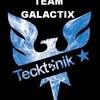 teamgalactix