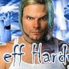 jeff-hardy59130