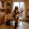 Laetitia-guitare