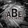 Babel-Recordz