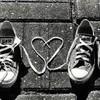 converse-love