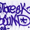 outbreaksound