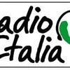 italiaradiokiss
