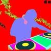 DJ--MYSTIK