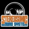 stereosoniccrew