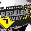 RebeldeWayTuga