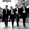 The-Beatles-Music-4-ever