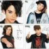 the-friend-Tokio-Hotel