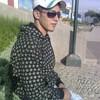 l3az-chicha-me