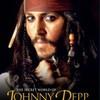 johnny-depp444