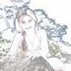 miss-lorene22