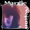 MargieNelson-Officiel