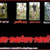 team-masters-race974