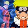Naruto-Uzumaki-Kyuubi100