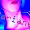 mariane75