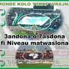 green-casawi04