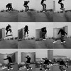 my-learning-skate