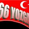 ketur6696