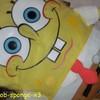 x3-Bob-Sponge-x3