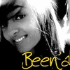 Beena-Singer