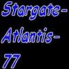 Stargate-Atlantis-77