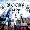 rockycity