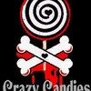 crazy-candies-rock