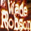 wade-robson-fan