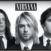Nirvana-75