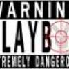 warning737