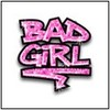 bad-girls-team