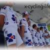 x-cycling-life-x