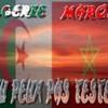 marOc-vs-algeriie