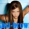 Kaci-Brown01