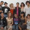 star-ac-maghreb-pics
