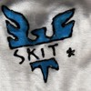 SkiTcK73