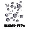 bubblecrew64