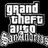San-Andreas-dadounet95