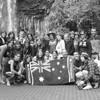 cousinsdaustralie2008
