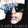 Lady-Gaga--star